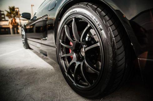 Wheel12