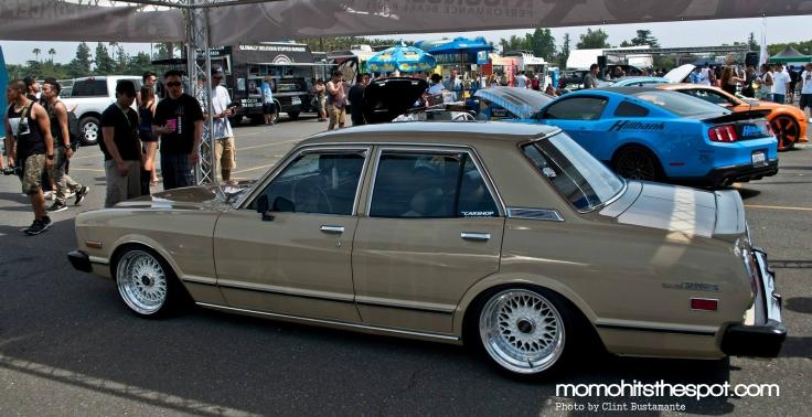 autocon35