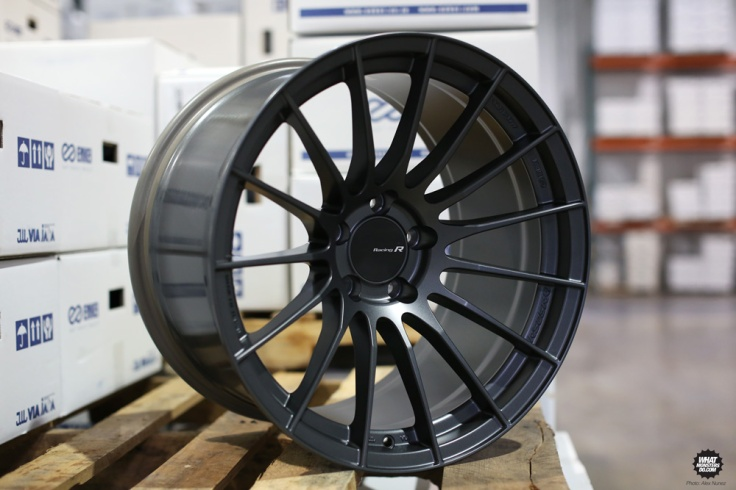 Enkei_RS05RR_Wheel_Japan_Concave_31