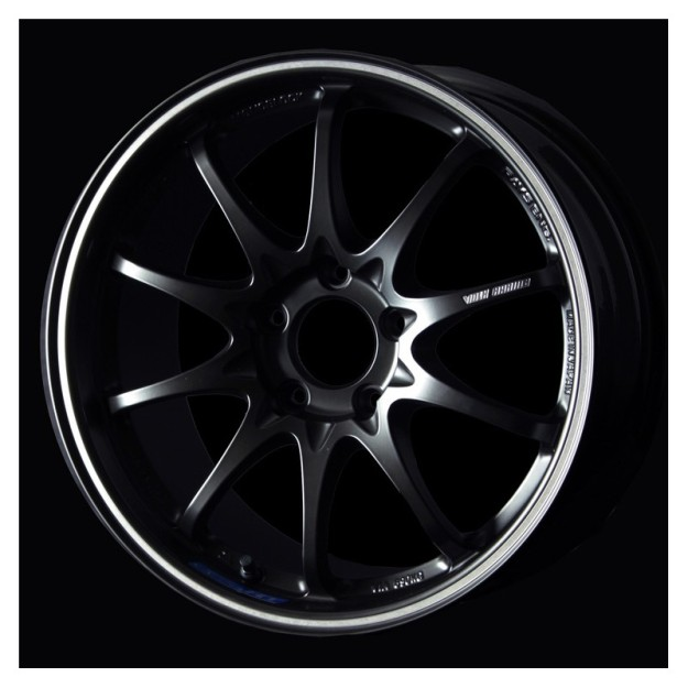 volk-racing-ce28rt-black-edition