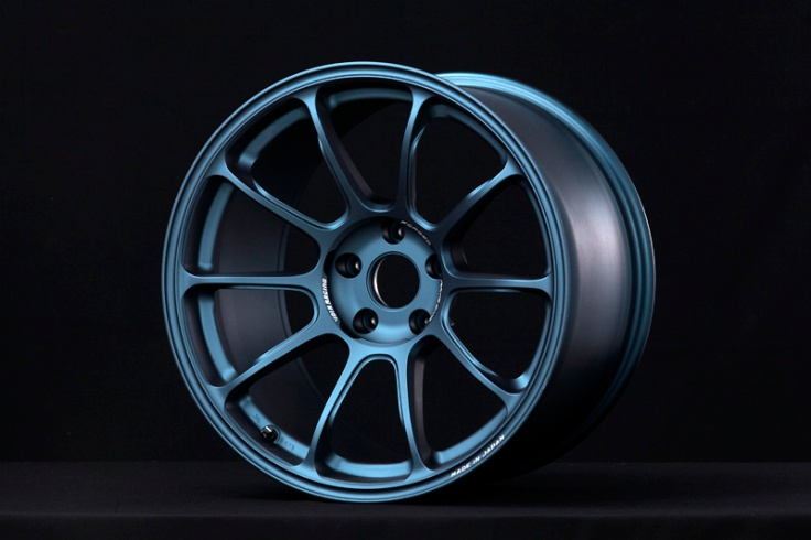 volk-racing-ZE40-matte-blue-gunmetal.jpeg