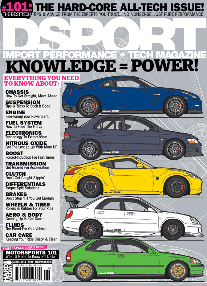 DSPORT-Issue-101-Cover